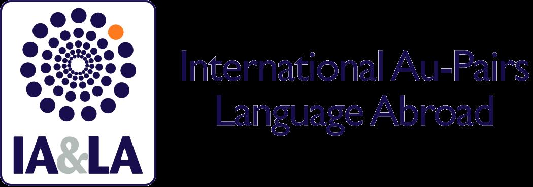 Language abroad