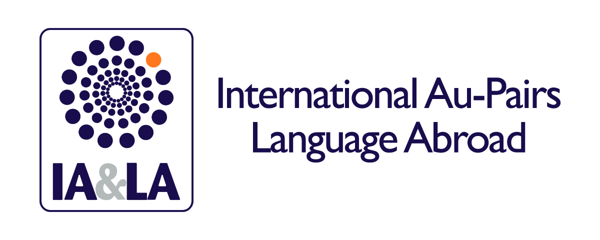 International Au Pair & Language Abroad